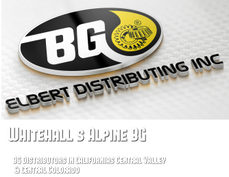BG Central Valley